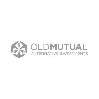 infestation_old-mutual