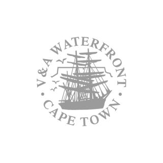 infestation_va-waterfront