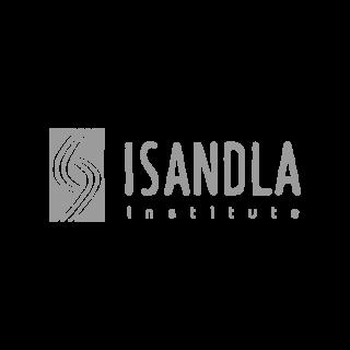 infestation_isandla
