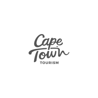 infestation_cape-tourism_small