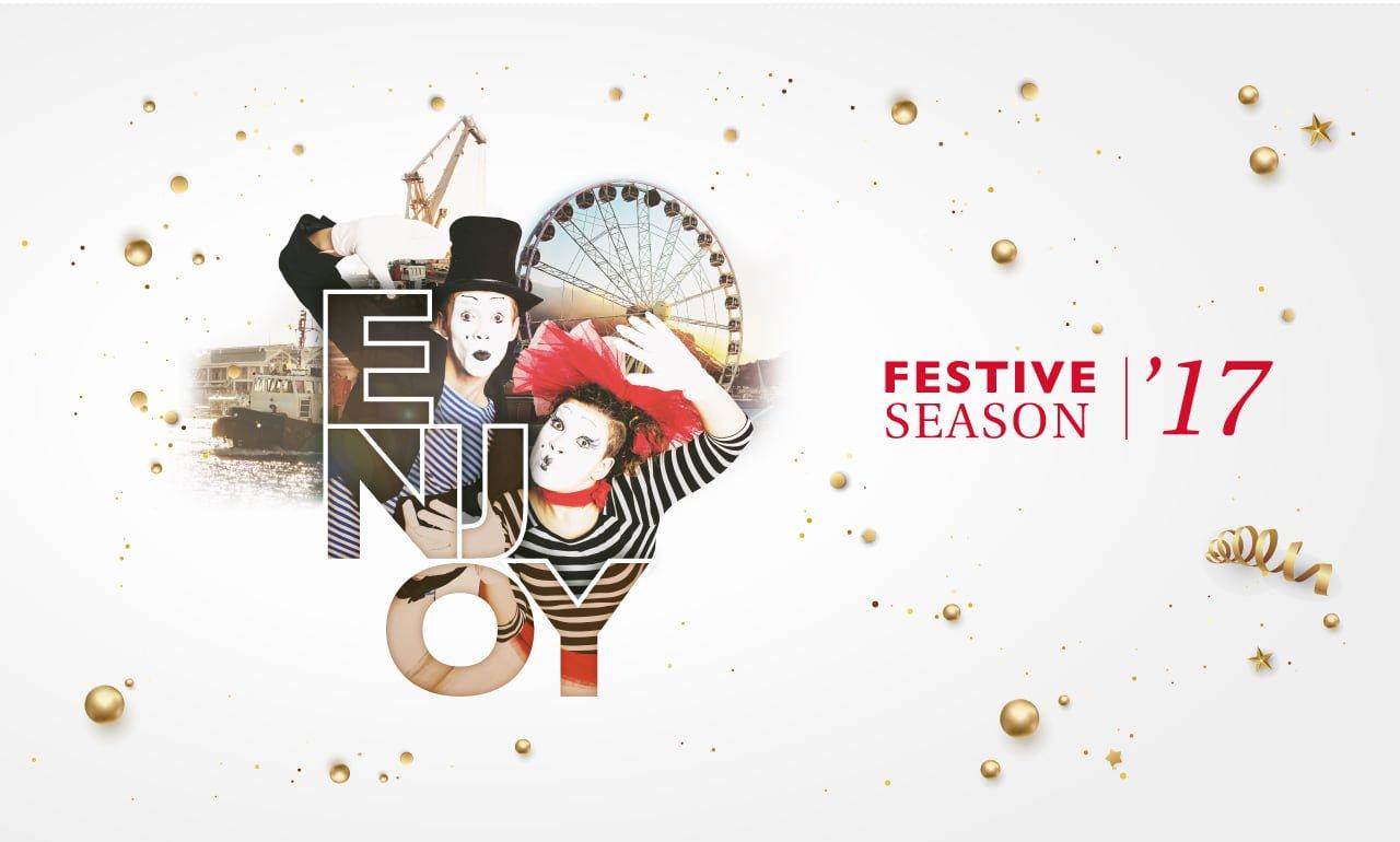 V&A-festive-season-case-study_07