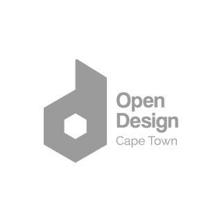 open desgin cape town infestation design