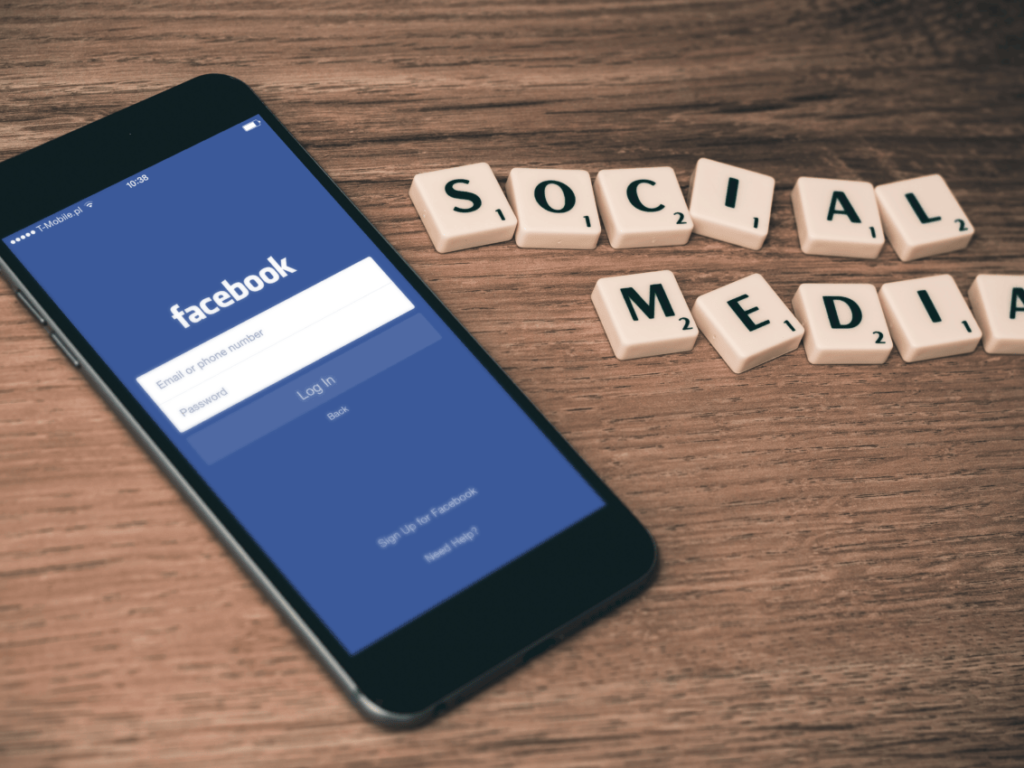 Unscrambling your social media strategy