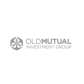 old mutual client logo