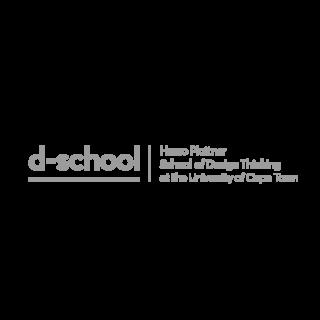 d-school client