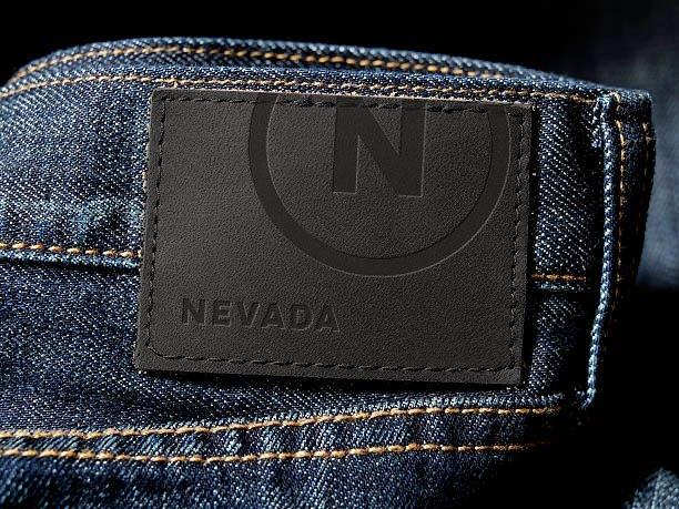 Nevada Case study