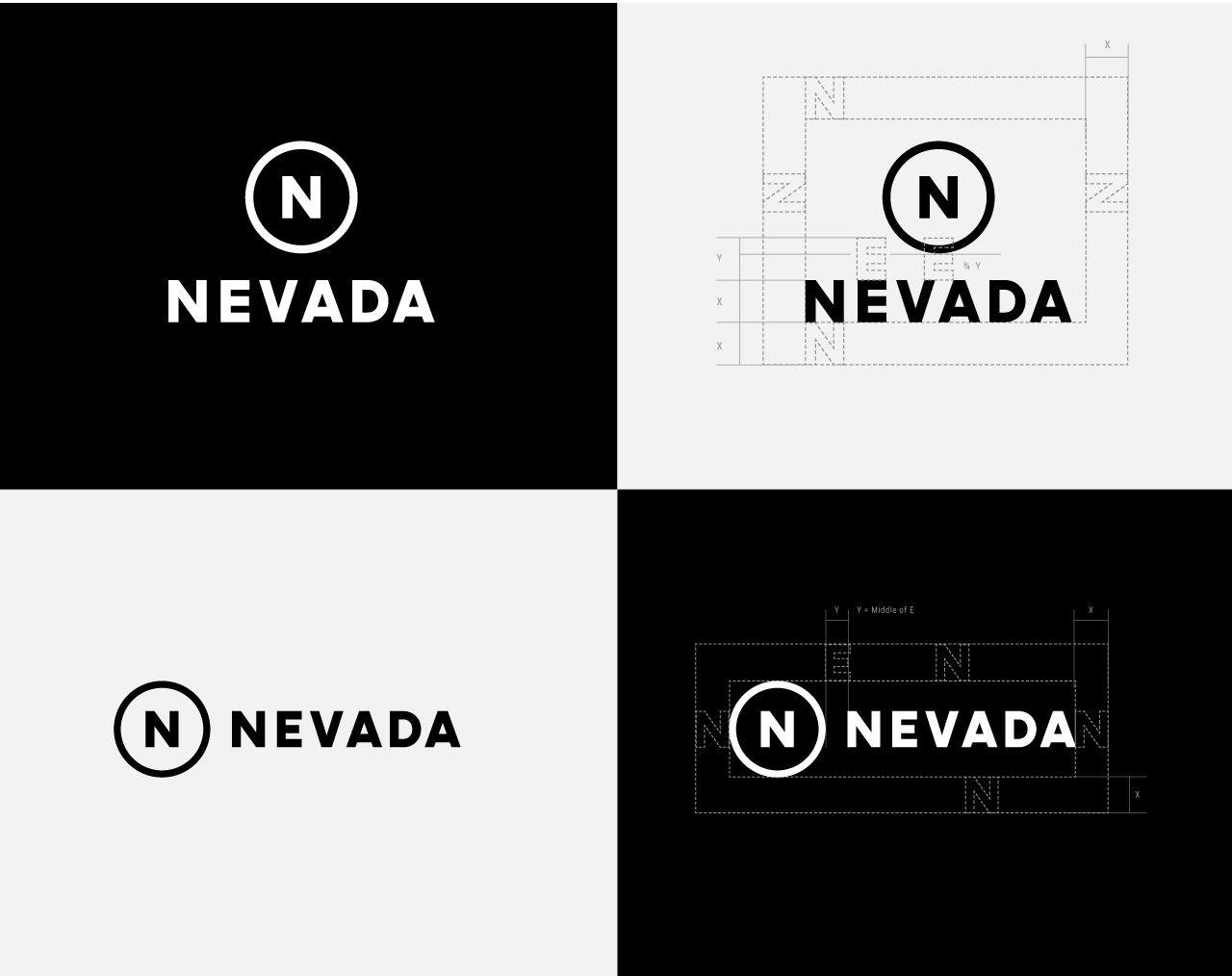 Nevada_Logo_breakdown_08
