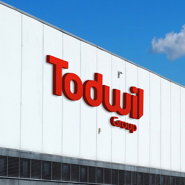 Todwil Case study