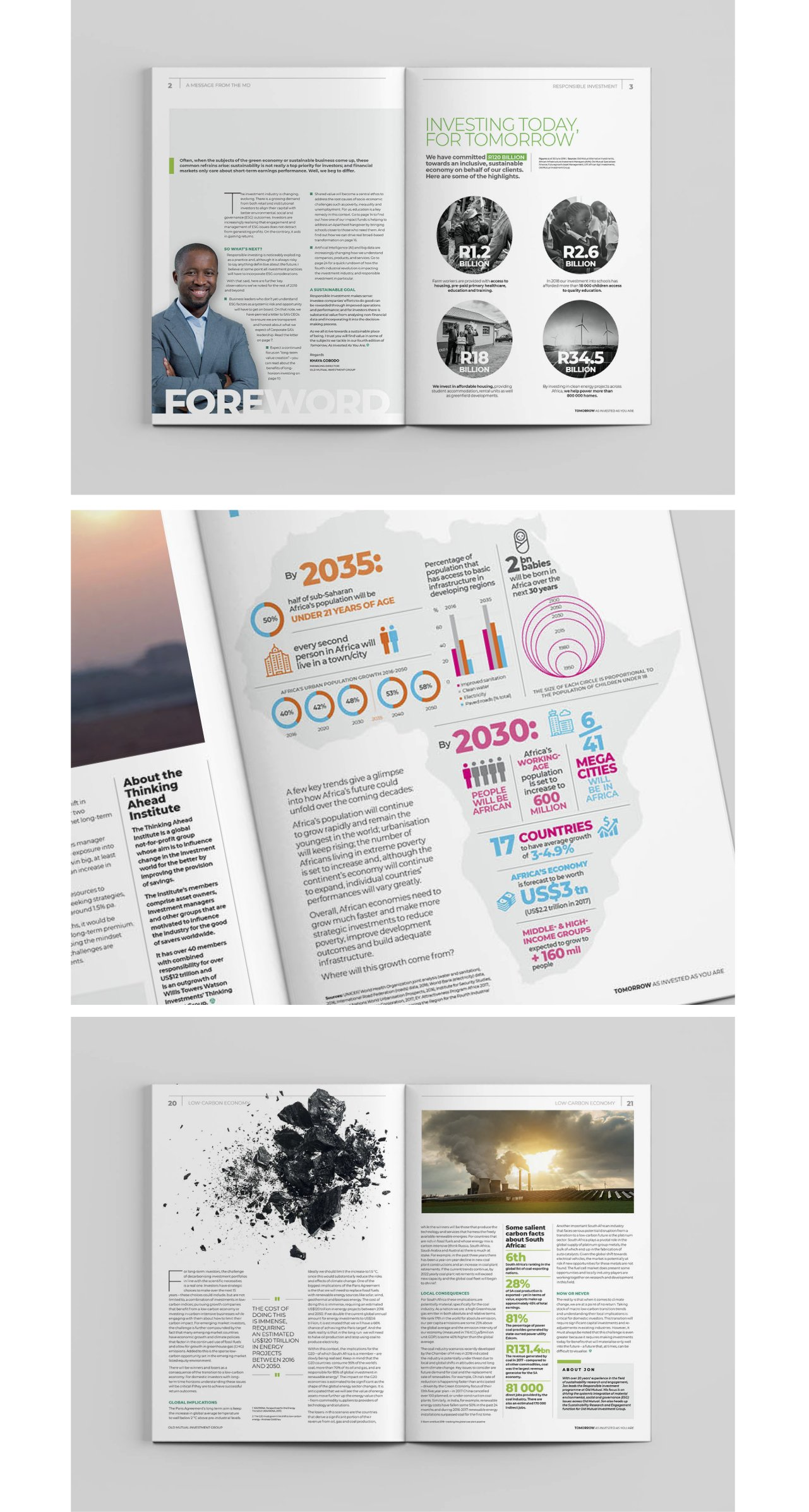 Publishing case study_Artboard 11