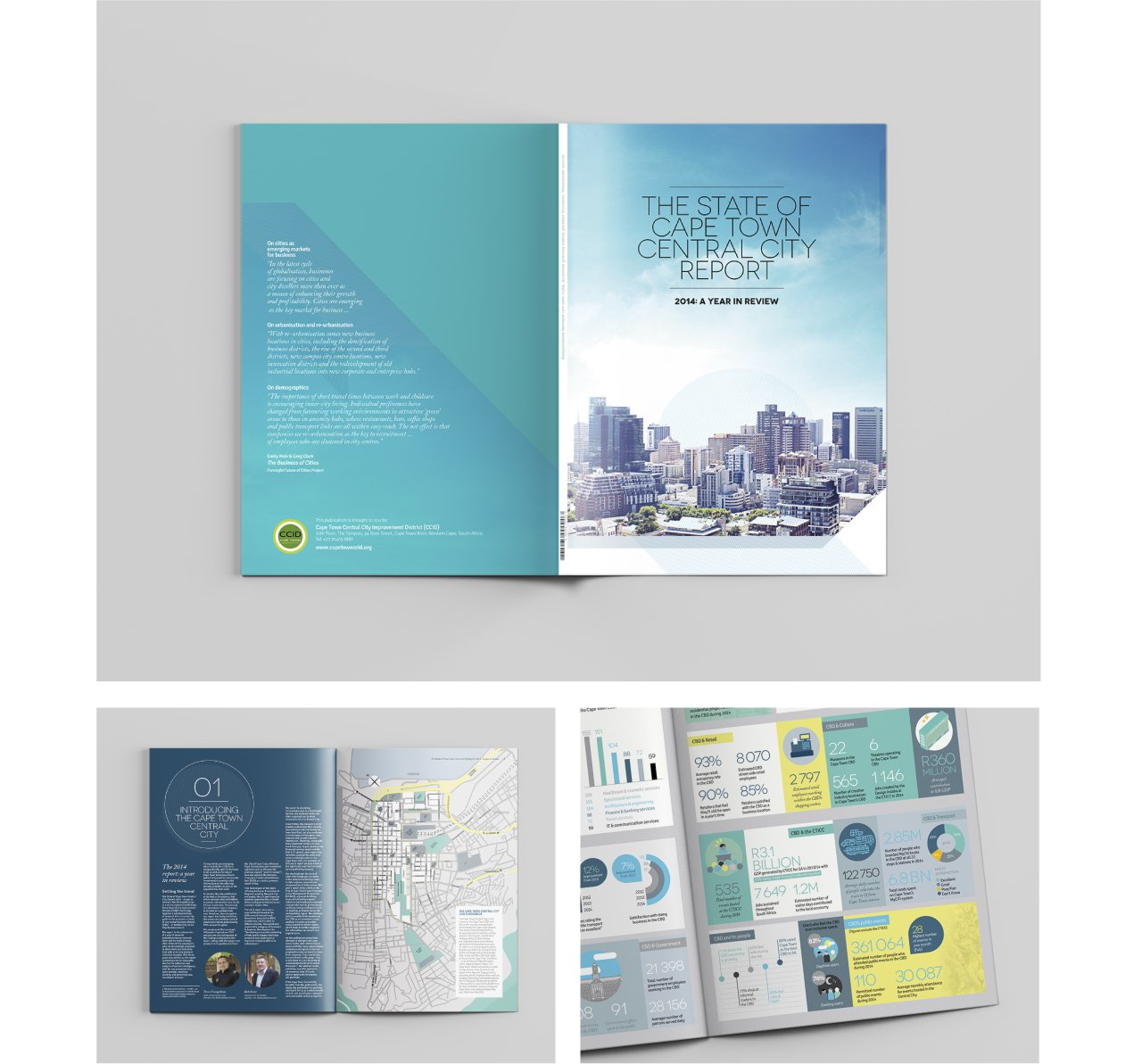 Publishing case study_Artboard 5
