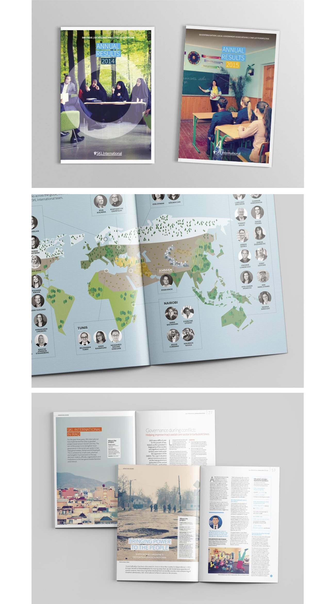 Publishing case study_Artboard 7
