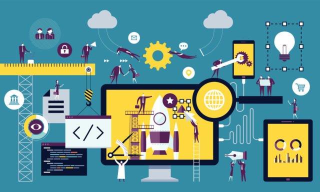 content, marketing, brand, design, creative, business