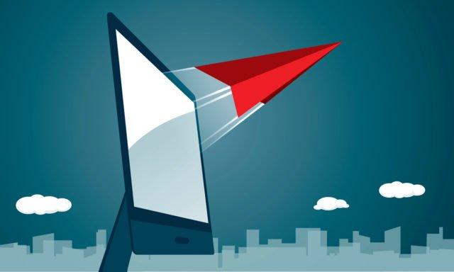 digital, marketing, online, advertising, design, media