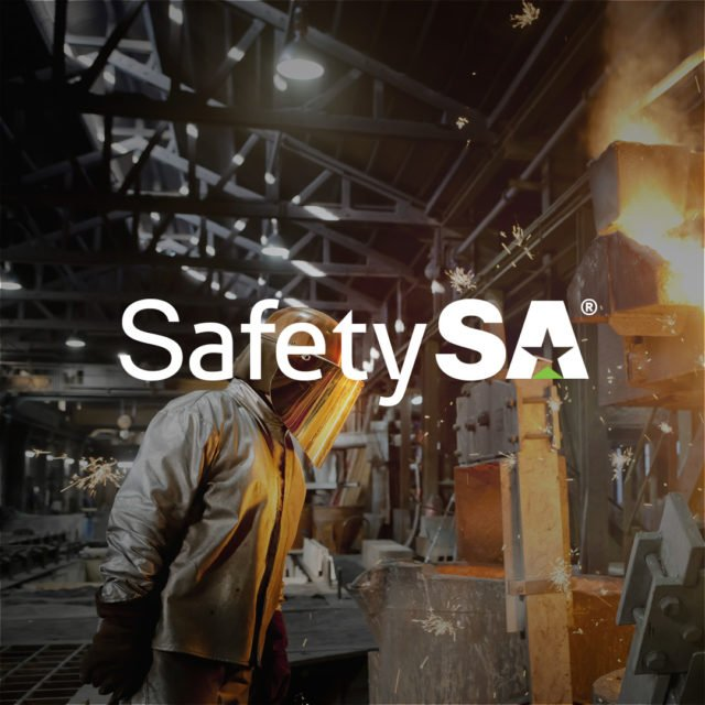 safety, sa, rebrand, brand, co, branding, branded, house, logo, visual, design, parent, holding, company, industry, umbrella, assure, cloud, aspirata, nosa, training, learning, metrix, digital, ehs, esg, positioning, purpose, statement, vision, mission, parent