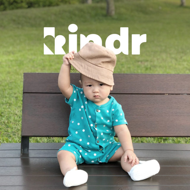kindr, sustainable, kids, clothing, online, ethical, jakarta, indonesia, sales, parents, baby, toddlers, clothes